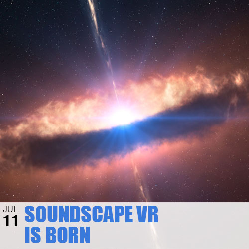 news_soundscapeisborn