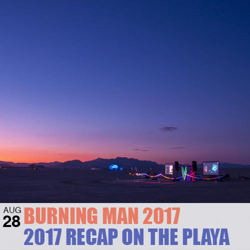 news_burningman2017recap