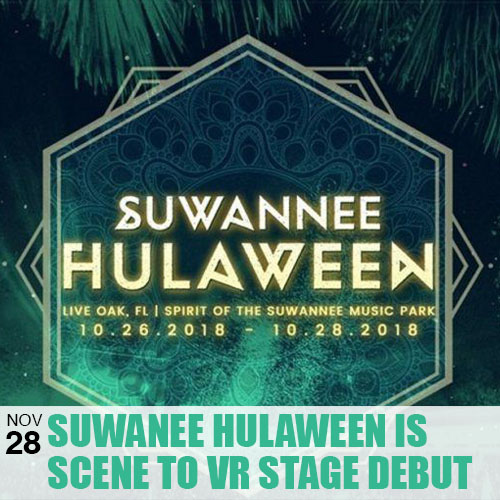 news_hulaweenpostrelease2018