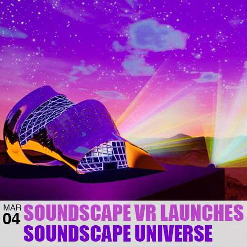 news_soundscapeuniverselaunch