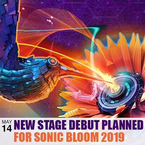 news_sonicbloomannounce