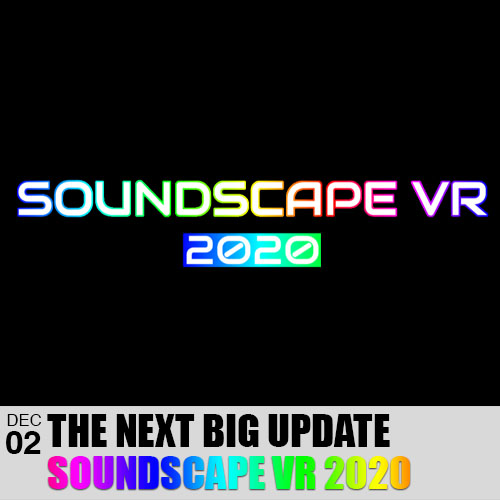 news_soundscape2020